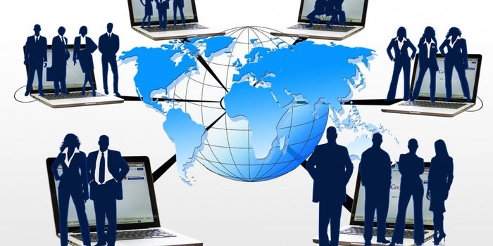 Indian Companies Ahead of Global Counterparts in Using Recruitment Technologies