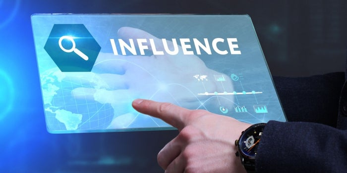 Psst! Hey! Wanna Be a Star? 9 Steps to Becoming an Industry Influencer.
