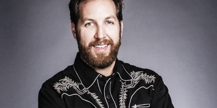 Chris Sacca Asked for Advice on Twitter. The Results Will Make You Smile.