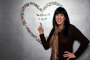 How She Built a $50 Million Postcard Empire