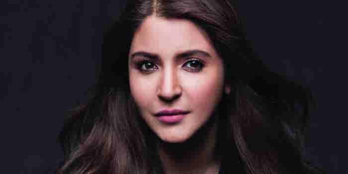 #5 Lifehacks To Success From Anushka Sharma