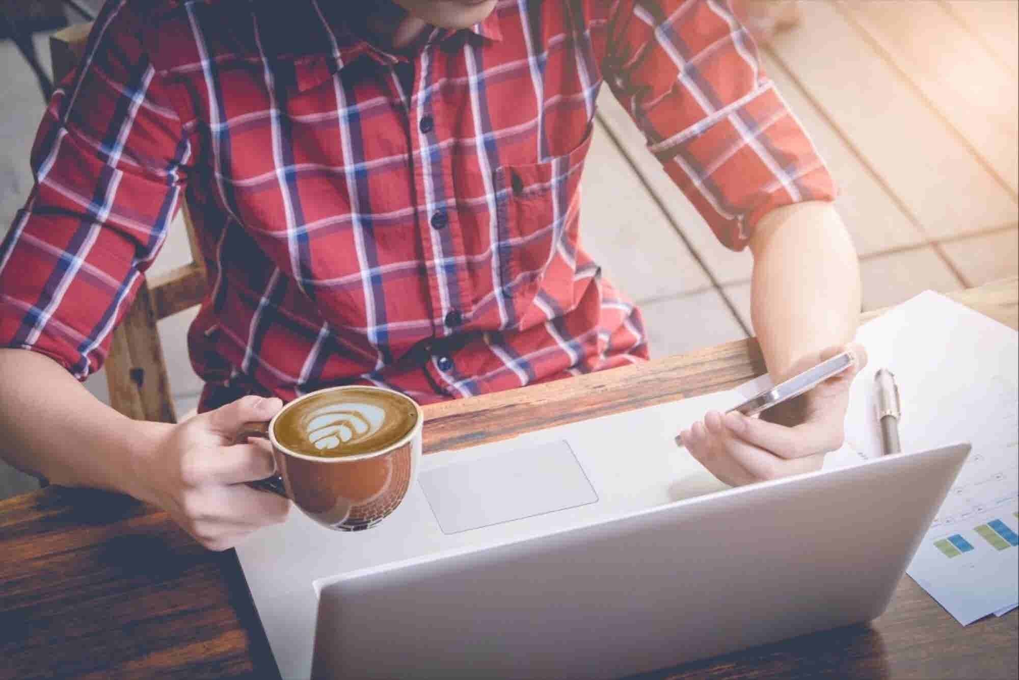 4 Ways Entrepreneurs Can Accelerate Online Business Growth This Quarter