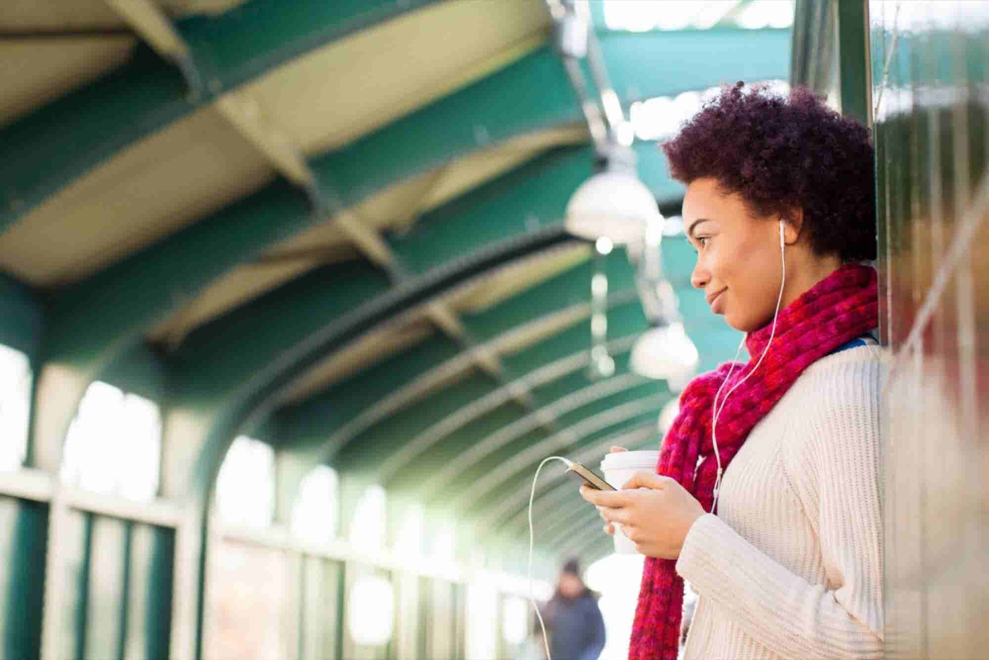 13 Actionable Strategies From 13 Entrepreneurial Podcasts