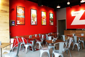Why Opening A Franchise Business Is Better Than Starting Your Own