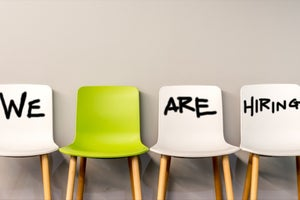 The Real Impact Of A Bad Hire For Your Business