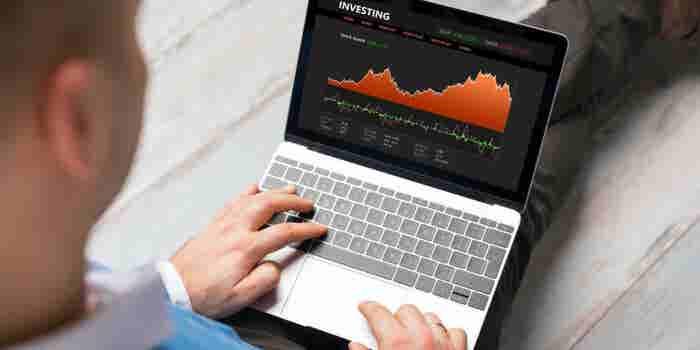 Esto es lo que necesitas hacer antes de buscar inversionista