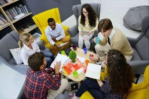7 tips para comunicarte con tus empleados