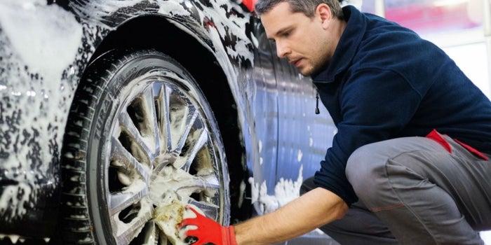 8b32fe89c1a1 Lavado de autos a domicilio