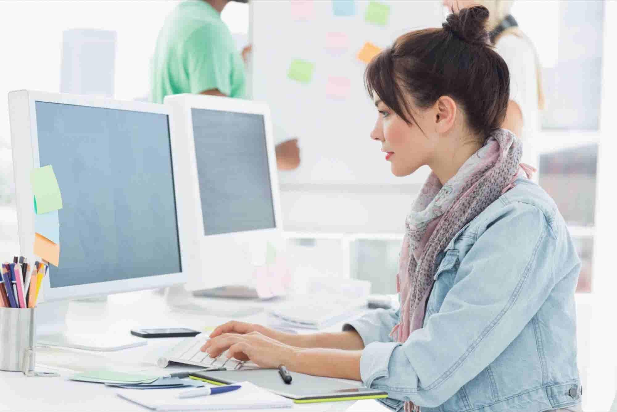 ¿Cómo elegir el mejor servicio de internet para tu negocio?