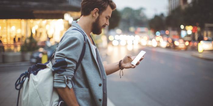 Easy, la startup que usa los sentimientos para competir con Uber