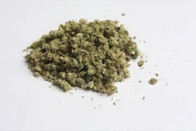 Can Marijuana Replace Lost Steel Jobs? Pennsylvania Town Has High Hope...