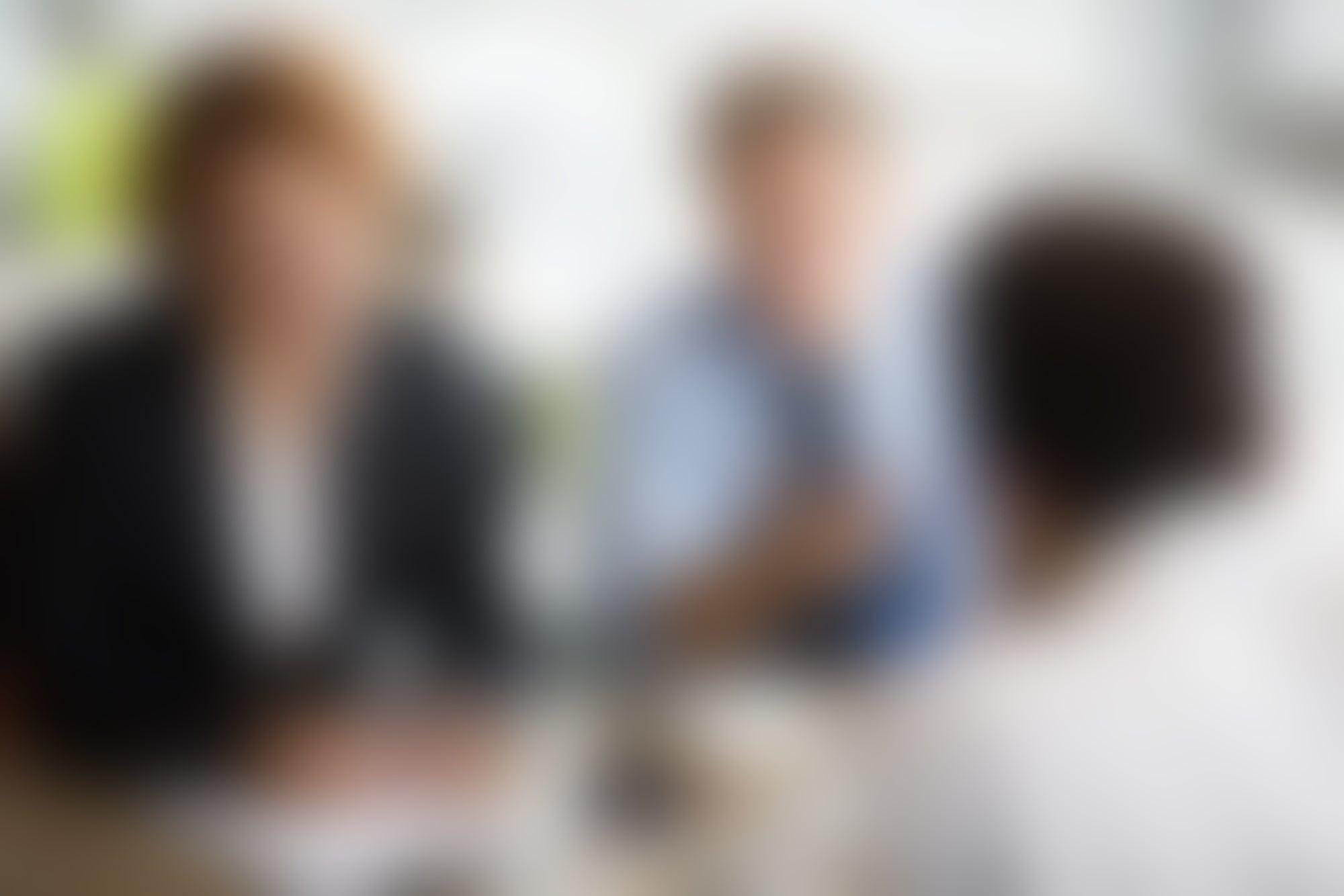 Capitalizing on LinkedIn for Recruitment