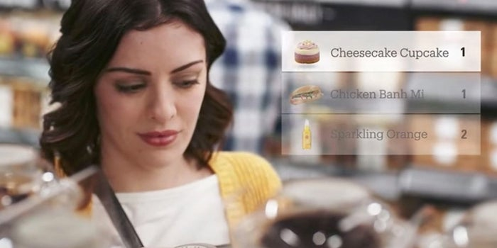 Amazon's AI-Enhanced Grocery Store Can't Handle Crowds