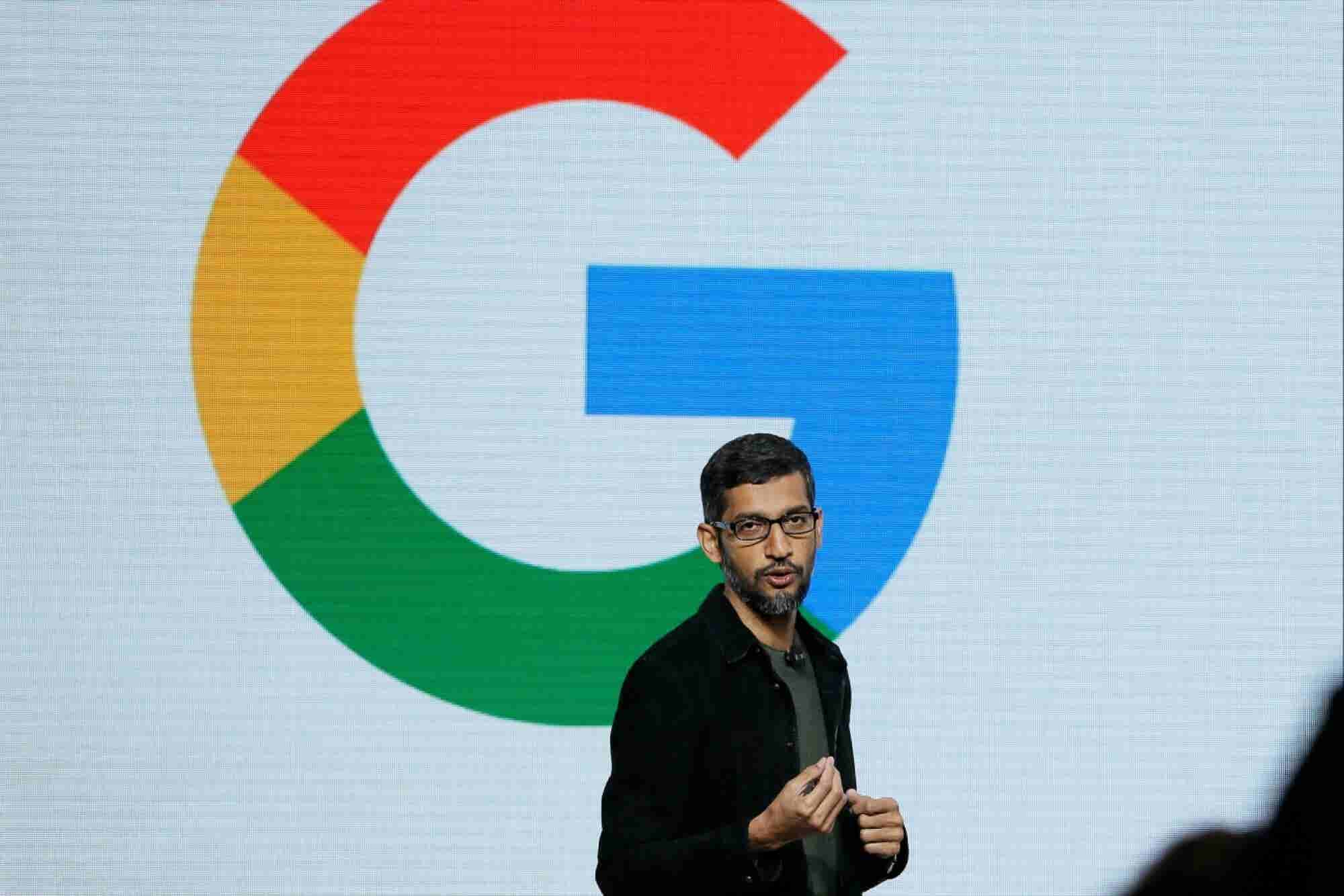 Analysts Predict the YouTube Advertiser Boycott Will Cost Google $750 Million