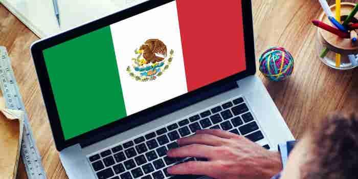 10 datos curiosos del emprendimiento en México que debes saber