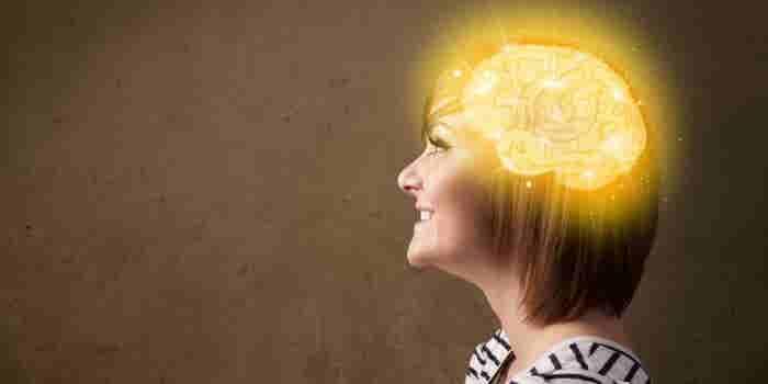 ¿Sabes cómo comunicar biológicamente mejor?