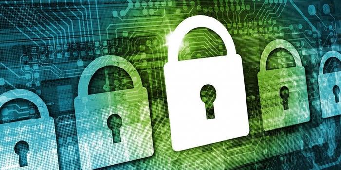 4 razones para asegurar la información de tu empresa