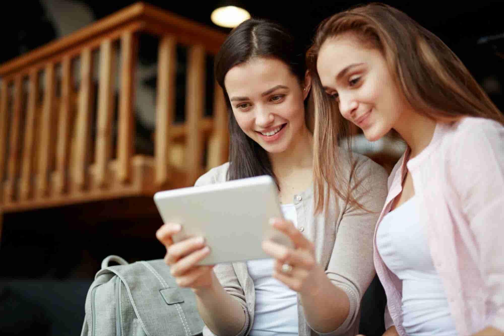 Cómo tener seguidores fieles en redes sociales