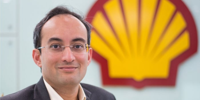 There is a Good and Bad Side to GST, Says Shell's India Chief