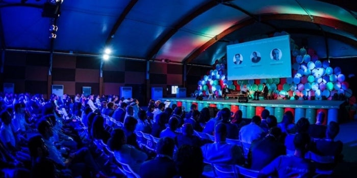 Shortlisted: 10 Startups To Look Out For At STEP Conference 2017