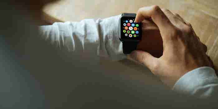 Low Cost Affordability Driving Growth in Indian Wearable Market