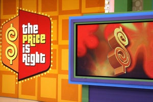 3 Social Media Tips You Can Learn From 'The Price Is Right'