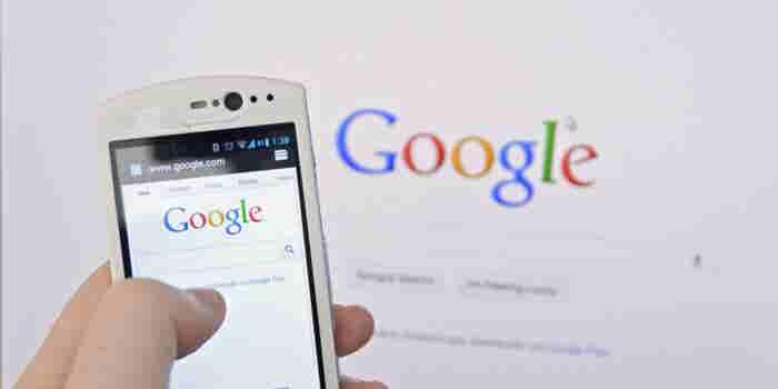 14 trucos para encontrar todo lo que necesitas en Google
