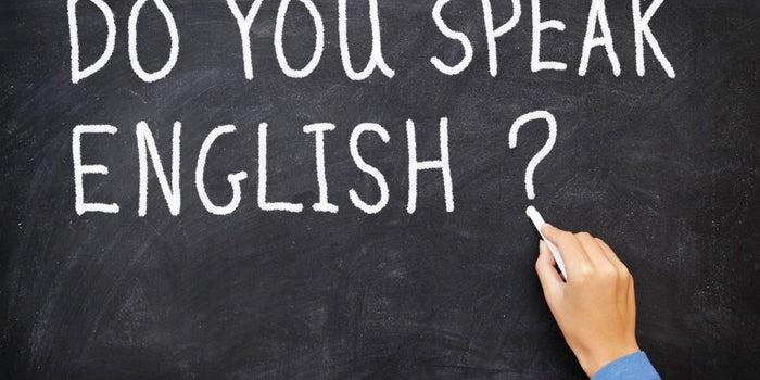 10 canales de YouTube para aprender inglés gratis