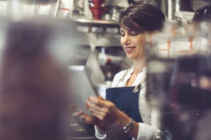 Why Your Retail Business Needs CRM Software