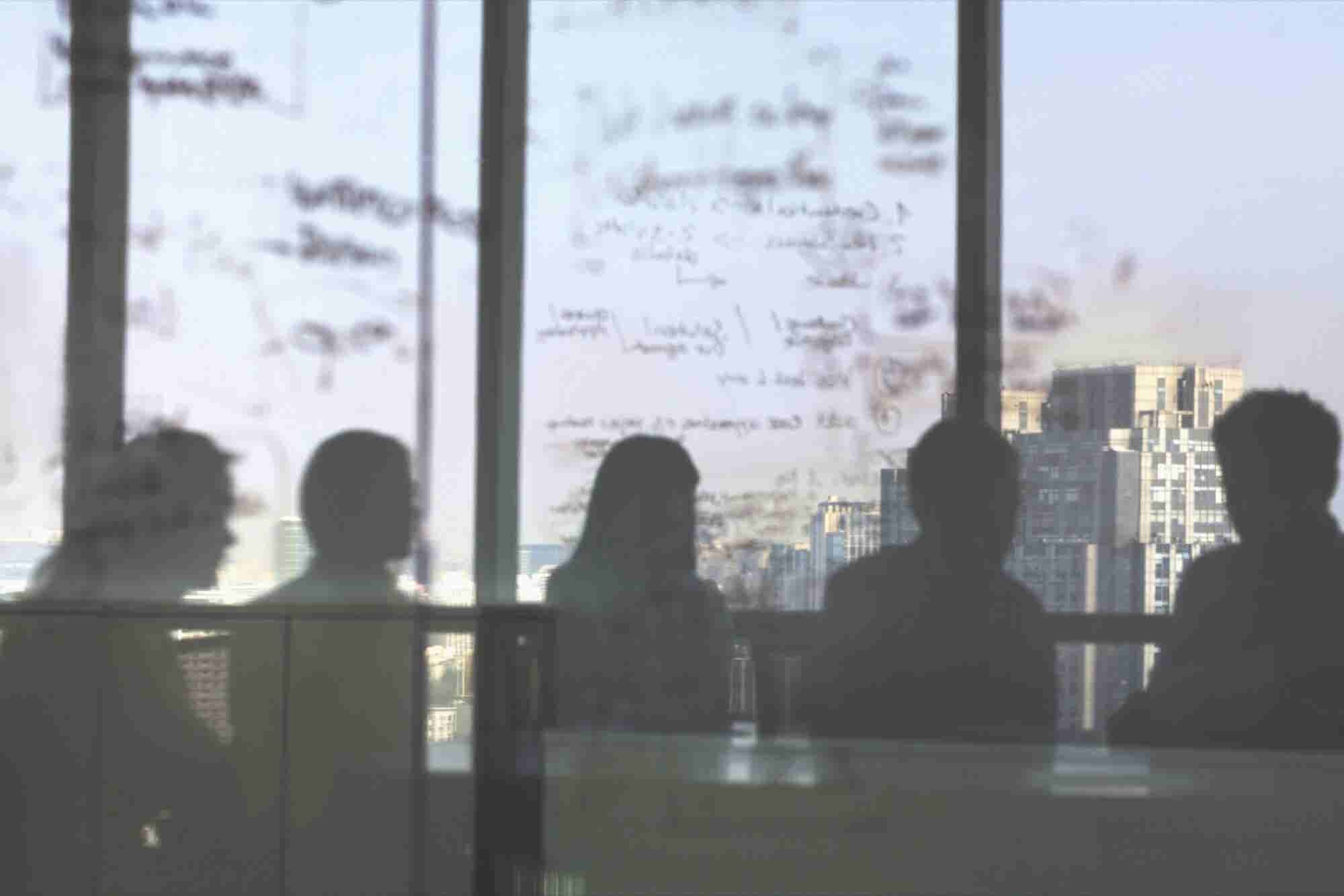 What's the Difference Between an Advisory Board and a Board of Directo...