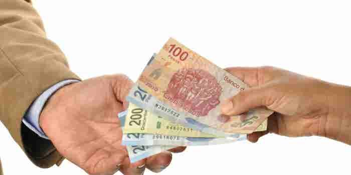 Las 5 fuentes de dinero y ahorro que necesitas para iniciar tu empresa