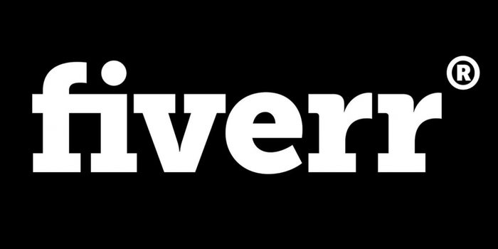 How to Use Fiverr and Skyrocket Your Startup's Growth