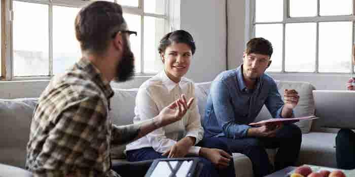 Why Business Leaders Make the Best Social Entrepreneurs