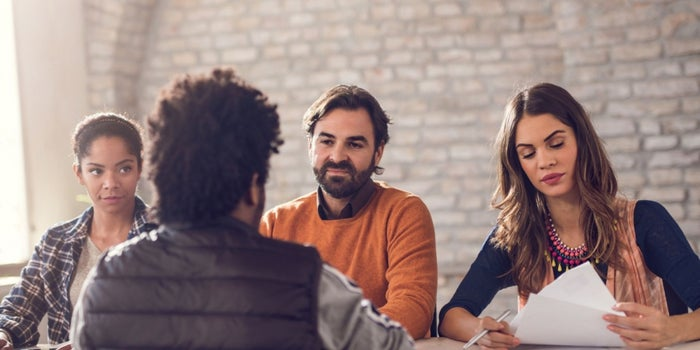 How to Grow Your Company Without Losing Its Culture