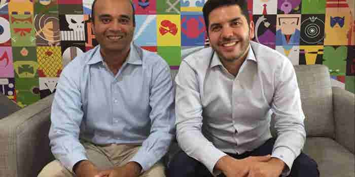 """We Got Funded!"" UAE Startup CarSwitch.com Raises US$1.3 Million From Glowfish Capital"