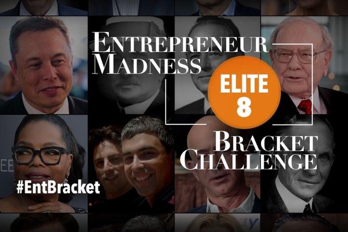 Elon Musk Vs Jeff Bezos Who S More Successful