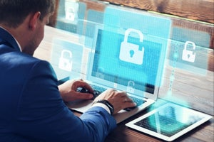 Making IoT The Secured Gateway To Success
