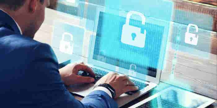 Cybersecurity Jobs Now at Premium as India Goes Digital