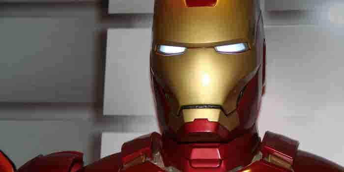 Los 6 héroes y villanos más ricos de los cómics