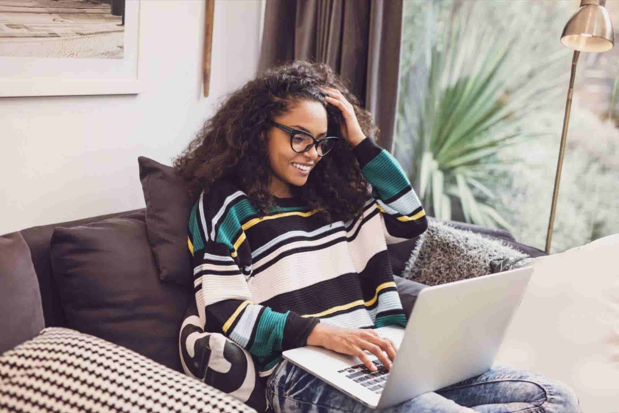 6 Millennials Who Quit Their Day Jobs Share How They Did It