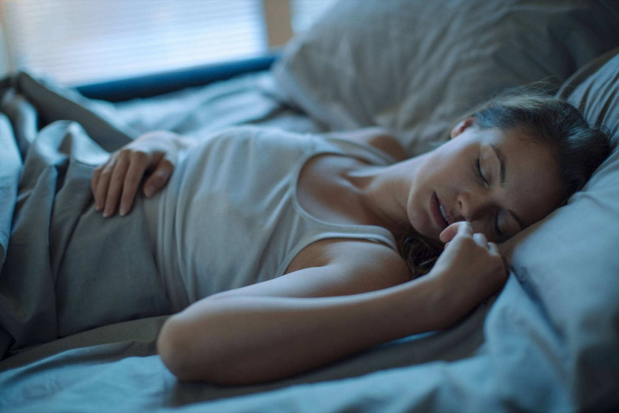 Communication on this topic: 6 Before-Bed Habits for Amazing Sleep, 6-before-bed-habits-for-amazing-sleep/