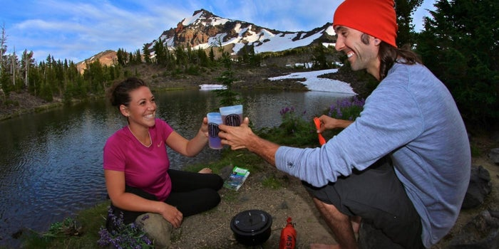 What's Holding Outdoor Industry Businesses Back? It Might Be Their Location.