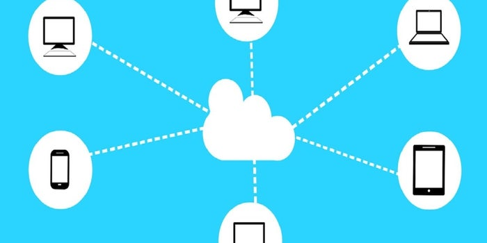 8 Ways Cloud Telephony Can Improve Your Business