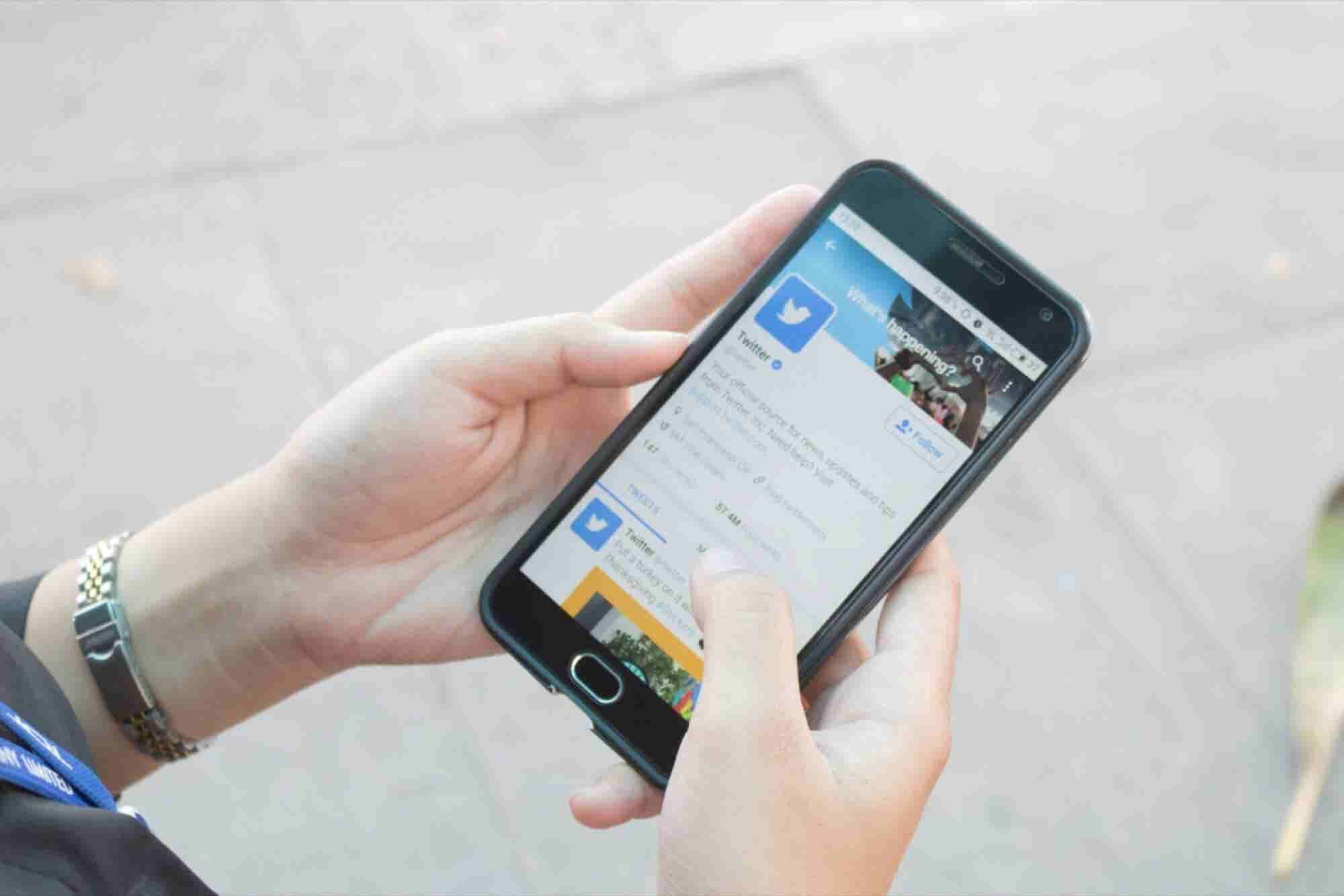 How Content Marketing Helps Mobile App Businesses