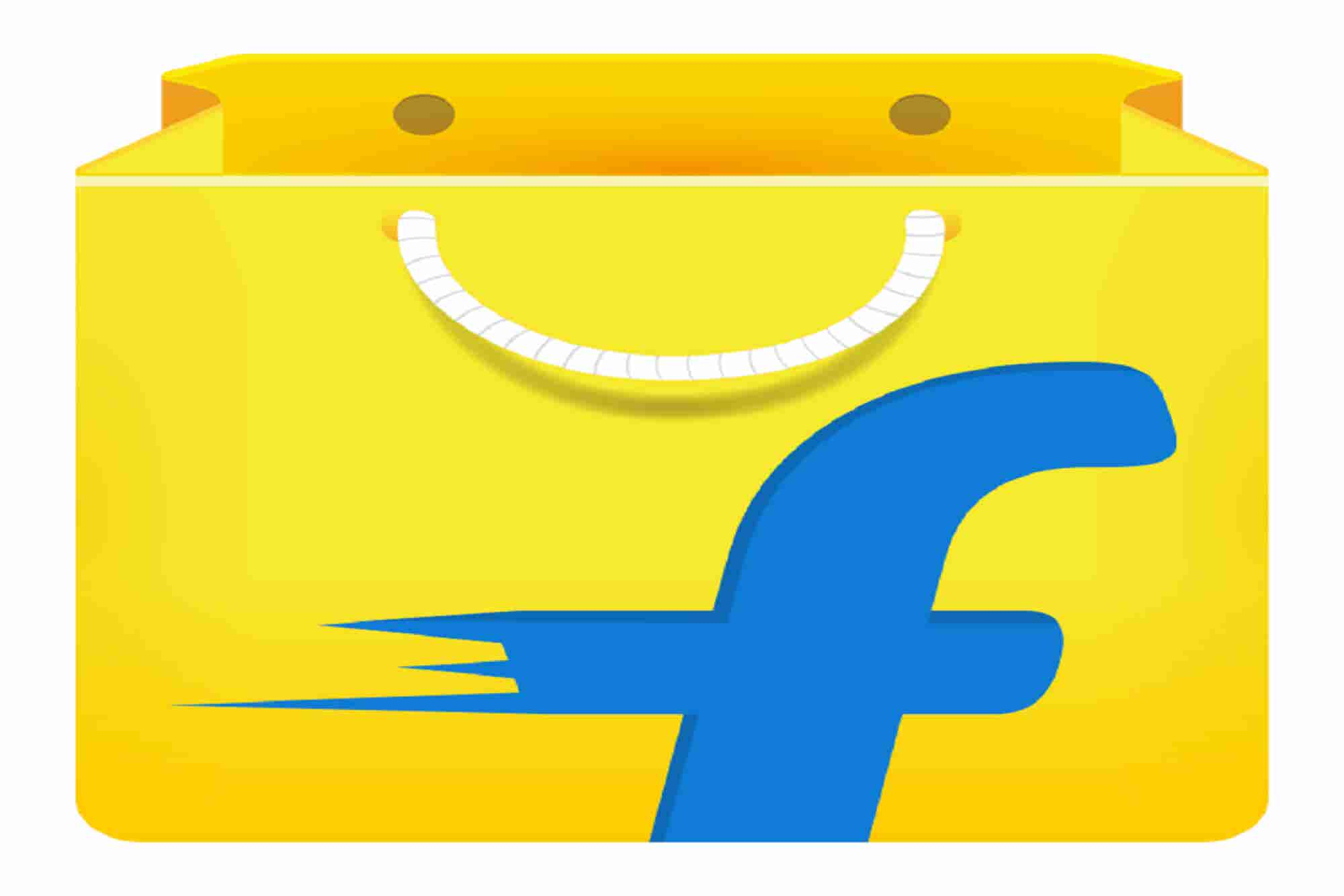 Flipkart Acquires eBay India, Raises $1.4 Billion In Funds
