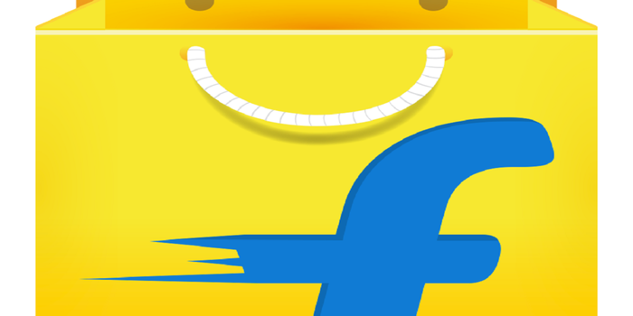 Flipkart Acquires eBay India, Raises $1.4 Billion In Funds