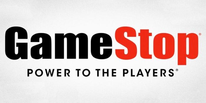 GameStop Investigates Breach of Customer Payment Data