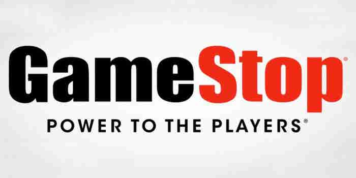 GameStop Investigates Breach of Customer Payment Data