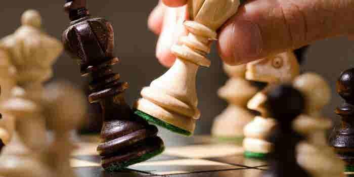Las 5 decisiones más duras para un emprendedor