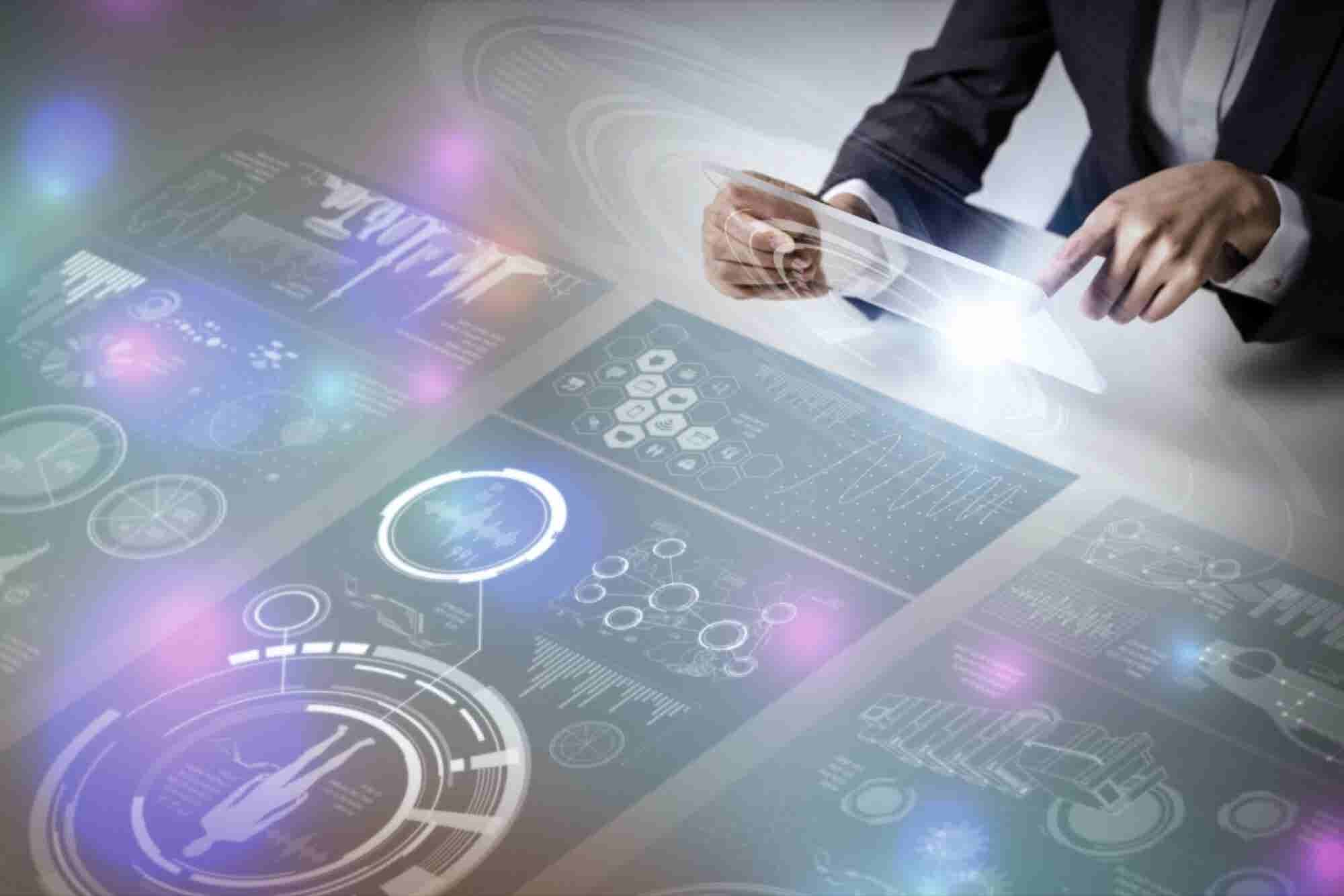 How AI Will Transform The Marketing Automation Industry